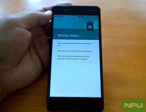Fix common Android Apps related issues/problems on Nokia & other smartphones