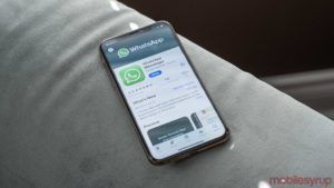 WhatsApp to roll out new 'Disappearing Mode' function