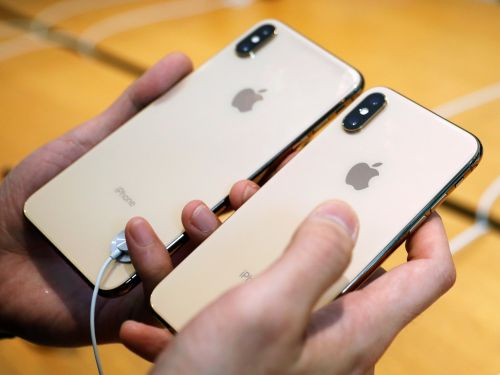 I've tried every single iPhone currently available - here's my ranking of the 7 iPhones you can buy right now