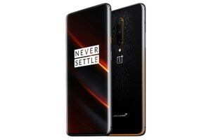 T-Mobile surprisingly unveils OnePlus 7T Pro 5G McLaren, no release date or price in tow