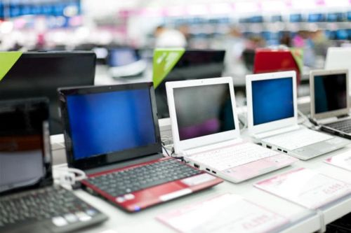 PC market grows again in Q3, as Windows 7 nears end of life
