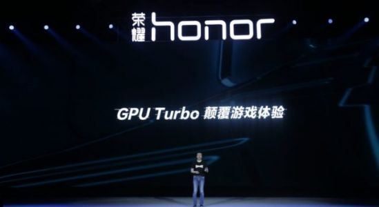 Huawei Mate 10 and P20 series should receive GPU Turbo update during next month