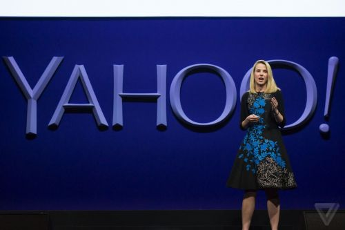 SEC issues $35 million fine over Yahoo failing to disclose data breach