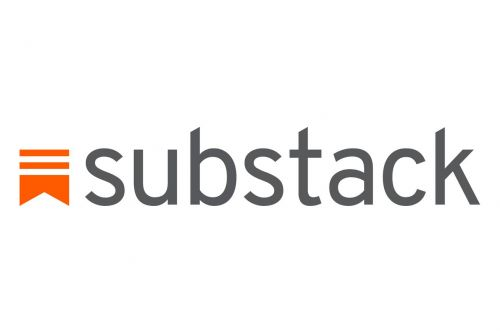 Substack introduces publication sections for newsletters so writers can 'grow their media empire'