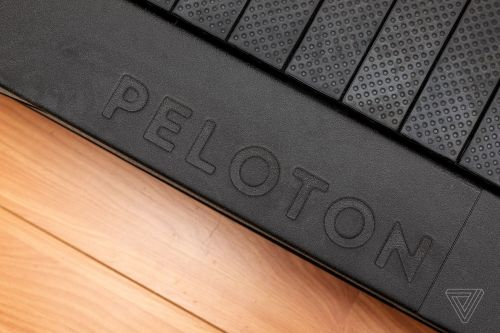 Peloton says it 'could take months' to bring treadmill back after recall