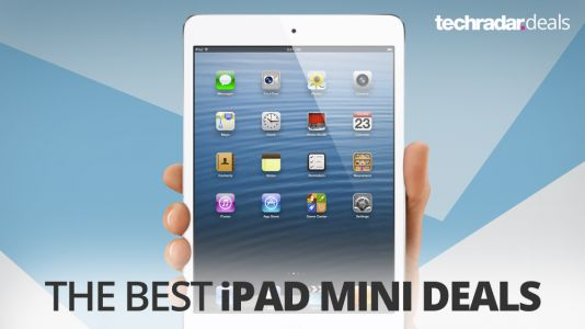 The cheapest iPad mini prices, sales, and deals in June 2020