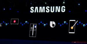 Samsung to name its foldable phone the 'Galaxy Fold'