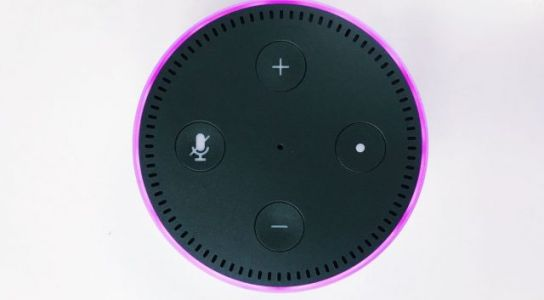 Analysis Shows Amazon's Alexa Collects More Data Than Any Other Smart Assistant