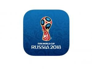 The 6 Best Apps To Follow ALL The World Cup 2018 Action