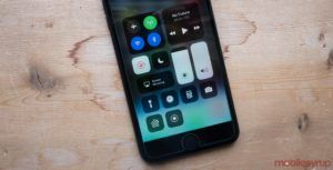 Apple releases iOS 11.3.1 with security improvements and third-party display fix
