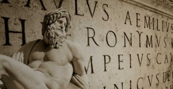 The Most Badass Latin Phrases