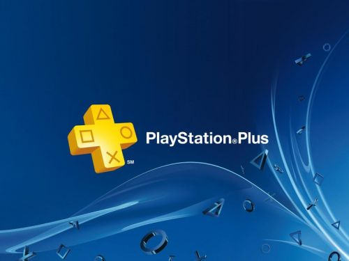 Stack multiple $40 PlayStation Plus 1-year memberships to save for years to come