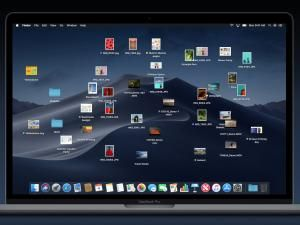 8 Hidden Features Of macOS Mojave You Need To Know!
