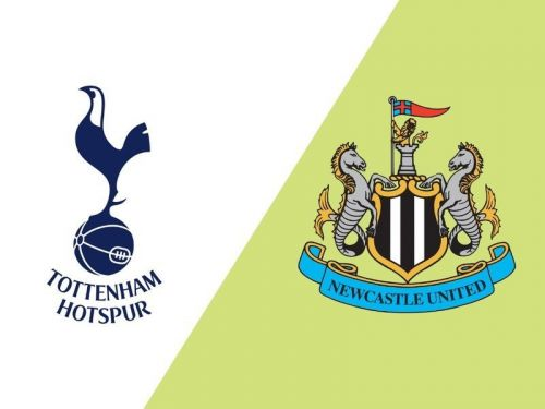 How to watch Tottenham vs Newcastle: Live stream Premier League football