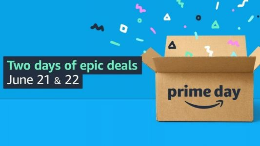 Poll: Prime Day approaches! What tech deals are you most excited for?