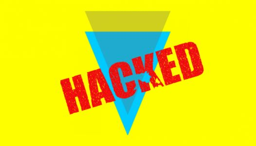 Hackers exploit Verge blockchain vulnerabilities to steal over $1.7M - again