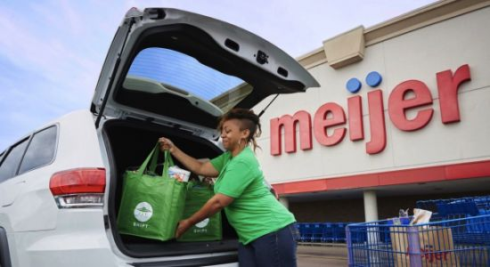 Meijer's Black Friday 2019 ad: Cheap TVs, AirPods, and video game console deals