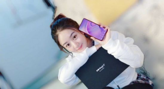 Honor Magic 2 leaked in all glory ahead of October 31 event