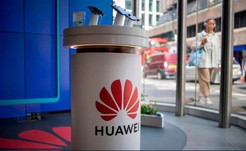 Huawei Might be Banned by Government from 5G Networks; All Equipment Ordered to be Removed