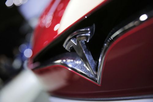 Tesla may set a quarterly record for deliveries, according to leaked Elon Musk email