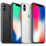 Apple iPhone X contributed 35% of the smartphone industry's global Q4 profits