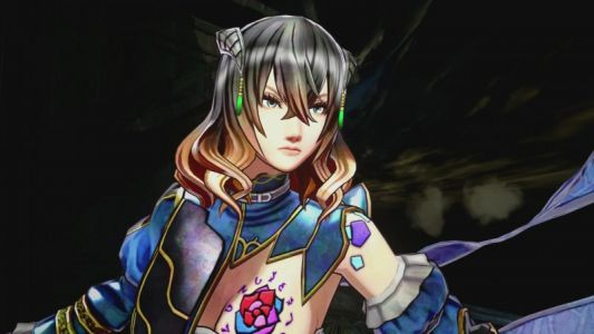 Bloodstained: Ritual Of The Night Review - A Tribute Worth Its Trials