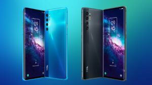 TCL 20 Pro 5G and TCL 20S smartphones come to Canada