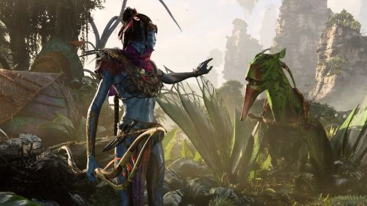 Avatar: Frontiers of Pandora release date, trailer, news and rumors