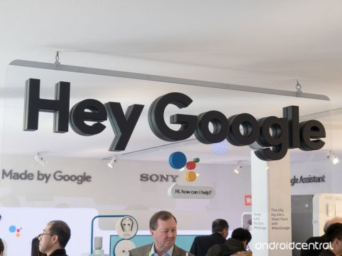 A permanent Google retail store may be launching in Chicago
