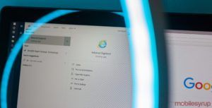 Microsoft promises fix for Internet Explorer security flaw under active attack