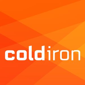 Cold Iron Studios acquired by FoxNext Games