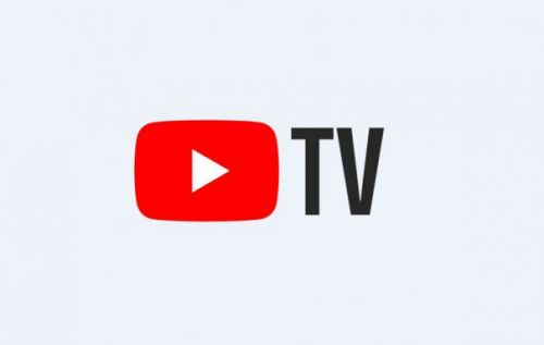 YouTube TV gives subscribers one-week credit after outage