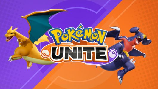 Pokemon Unite's latest update introduces Gardevoir to the MOBA