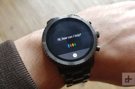 Wear OS for smartwatches: Everything you need to know