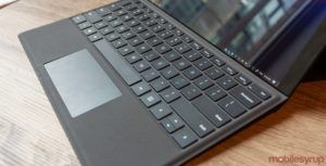 Microsoft investigating Surface CPU and Wi-Fi issues following recent update