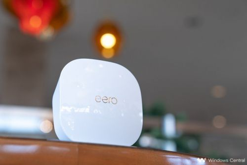 Is a mesh Wi-Fi network worth building?