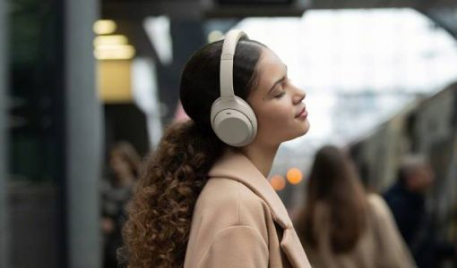 Special Amazon promo gives you 3 months of unlimited streaming music for free