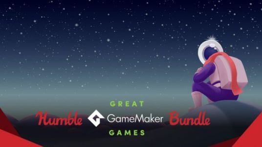 Geek Deals: Get 13 2D Games for $12 with Humble Bundle