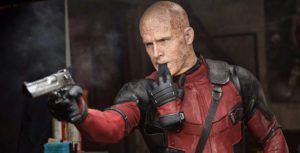 Ryan Reynolds, Michael Bay to team up on Netflix's next big budget movie