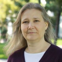 Amy Hennig will be honored with Lifetime Achievement Award at GDC 2019!