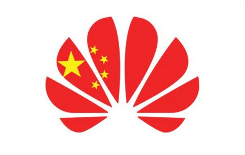 China mobile market proves Apple and Samsung don't always win