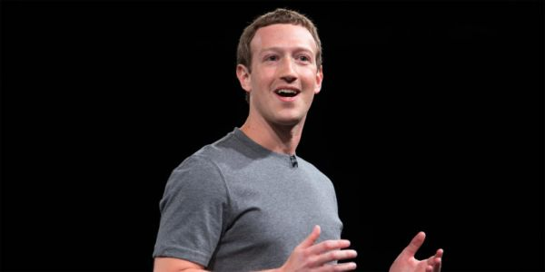 Facebook digs a deeper hole in response to former exec