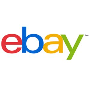 Sell your old phone on eBay and get paid instantly