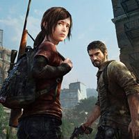 Naughty Dog's Last Of Us games have sold over 17M copies in 5 years