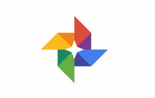 Google Photos now shows which images and videos aren't backed up