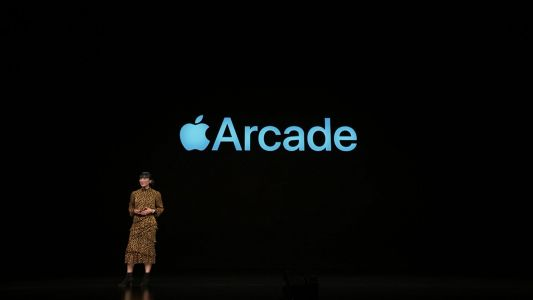 Apple Arcade: everything you need to know about the mobile and Mac gaming service