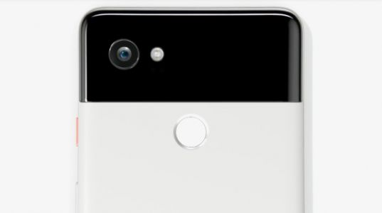 Legendary phone reviewer explains why the Pixel 2 and iPhone 8's camera scores are flawed