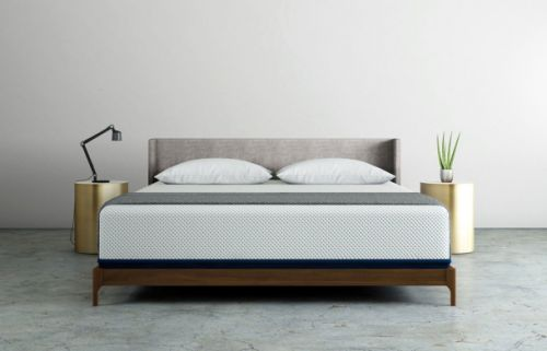 Amazon's blowing out mattresses and water coolers at rock-bottom prices, today only