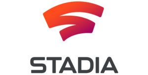 Hey Google, we have some questions about your Stadia gaming service