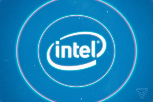 Intel's 9th generation processors rumored to launch October 1st with 8 cores